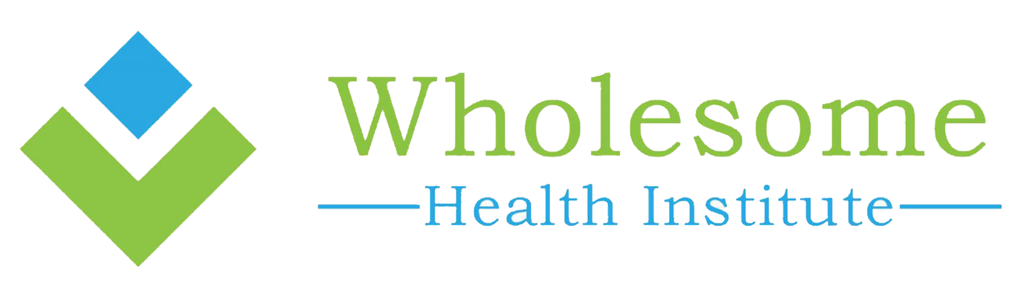 A Holistic Approach to Wellness